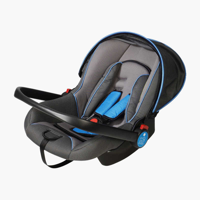 b7d7227b742c Infant Car Seat - Biltema.no