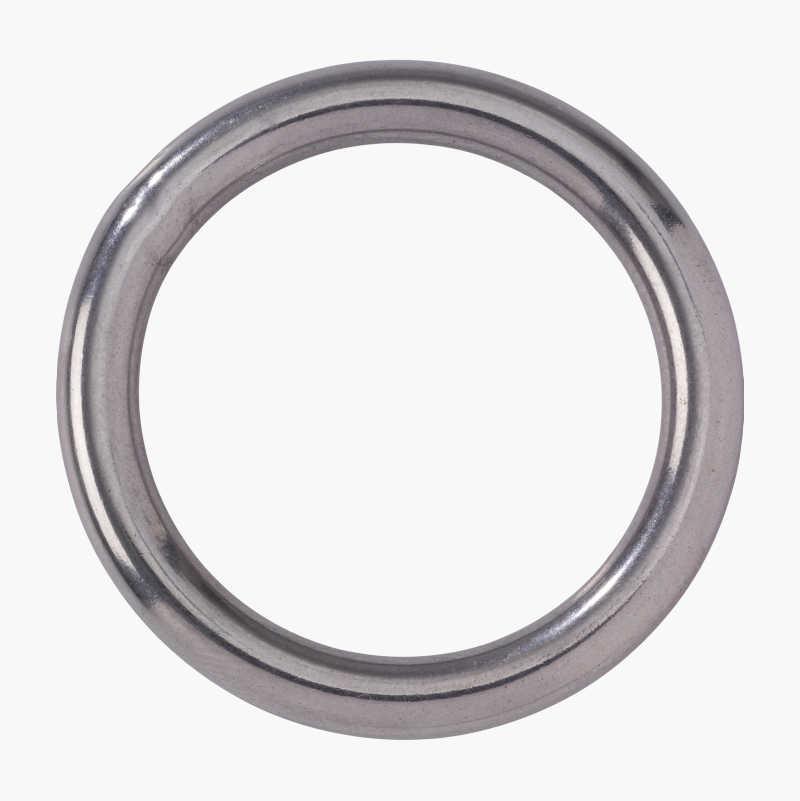 Rings, 2-pack