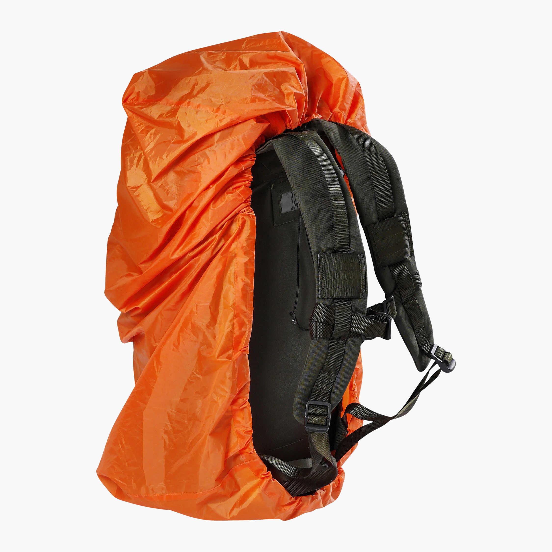 Regnskydd för ryggsäck - Biltema.se a72a5d29fd33e