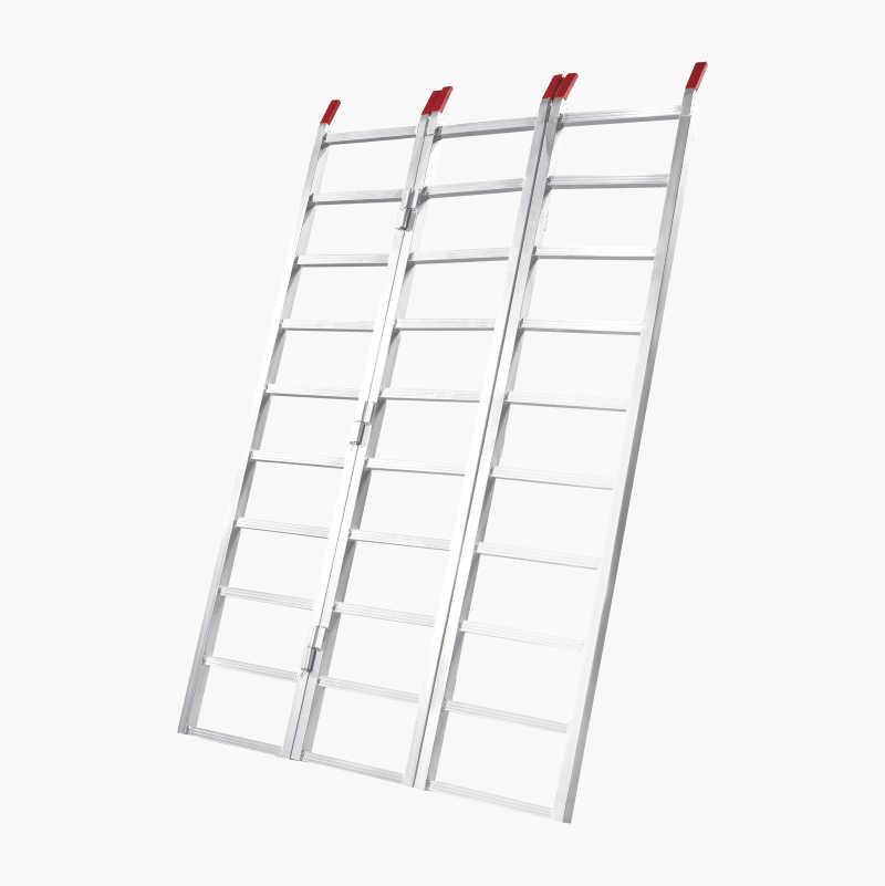 Nya Lastramp, 1 st - Biltema.se FN-85