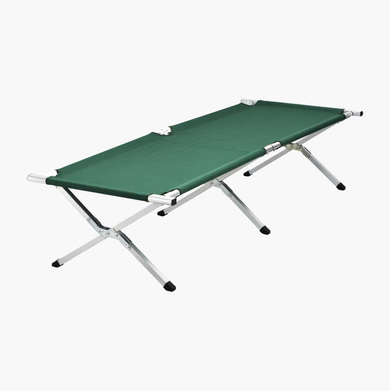 Camping table Biltema.no