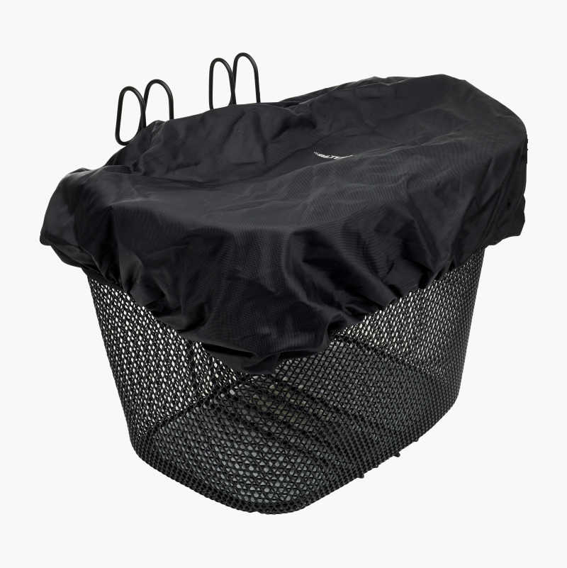 Basket cover