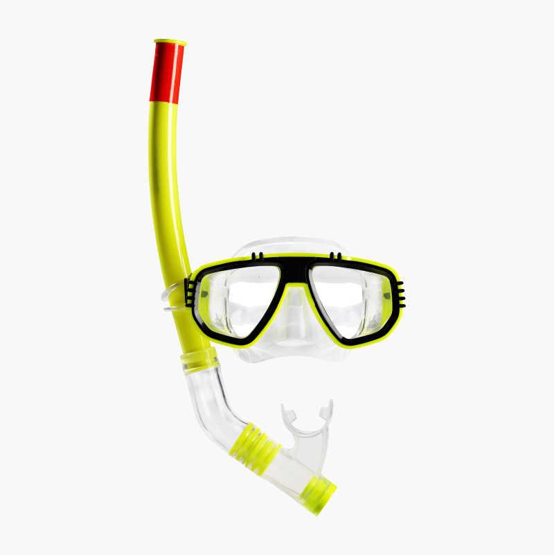 Mask   snorkelset - Biltema.se 4b03edbe80464