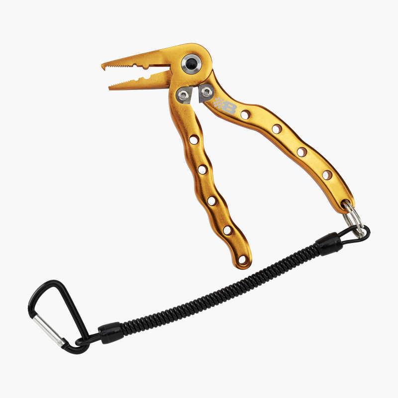Fisketang, Predator Split ring