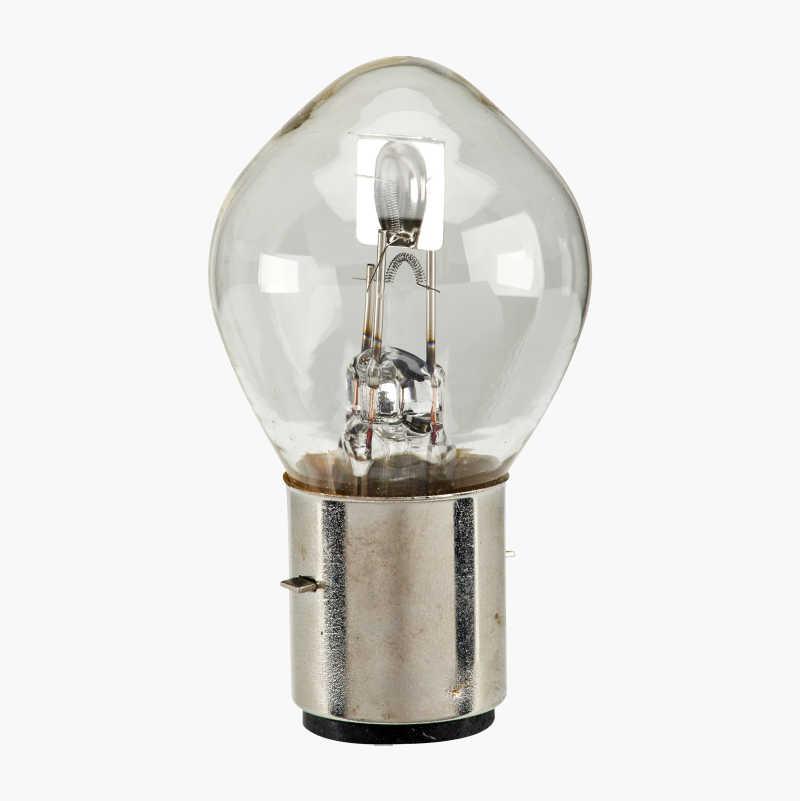 Bulb S2 B35, 12 V, 35/35 W