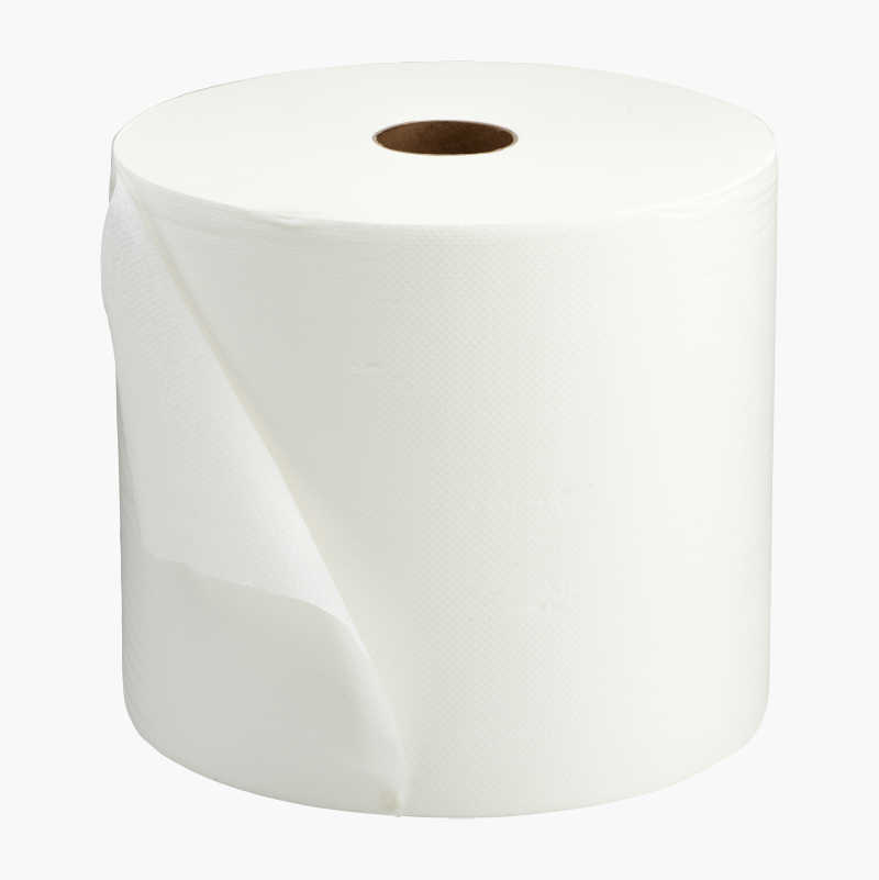 Paper Towel Roll (L)