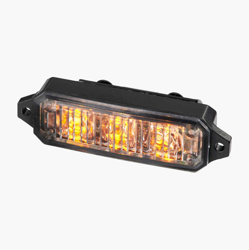 LED Strobe Light