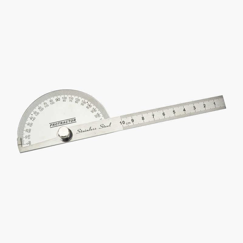 Angle gauge