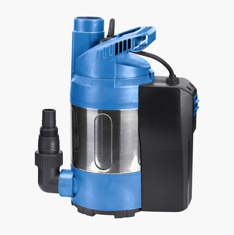 Submersible Water Pump DP 751