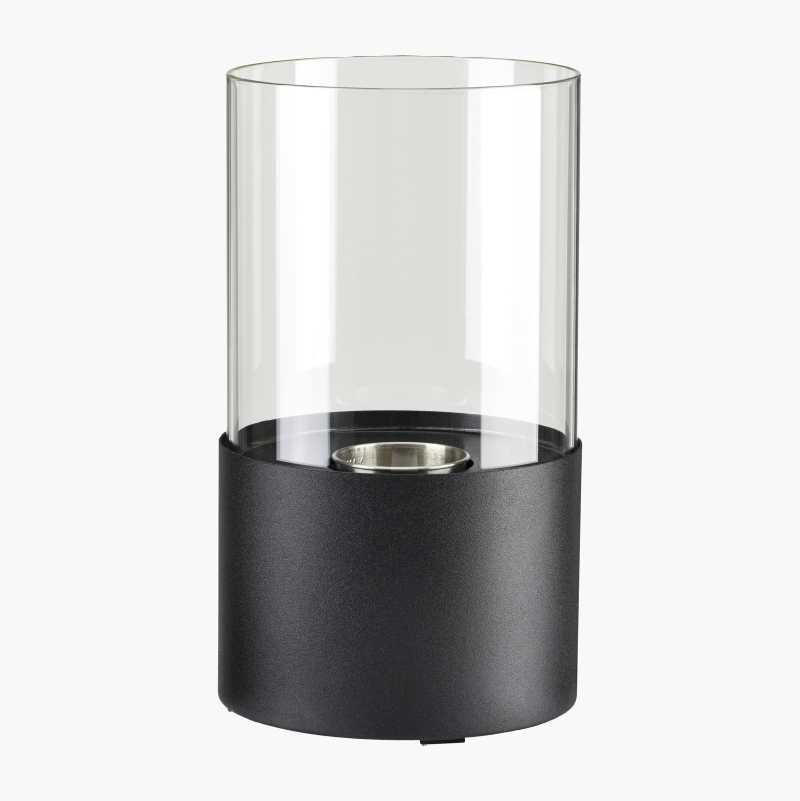etanolkamin. Black Bedroom Furniture Sets. Home Design Ideas