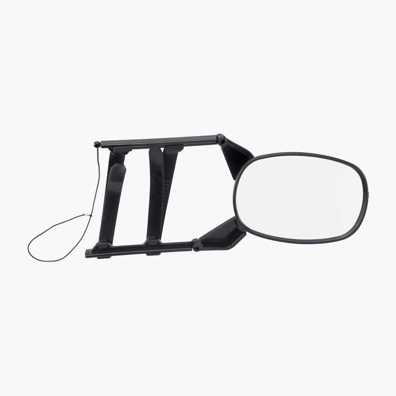 Caravan rear-view mirror XL