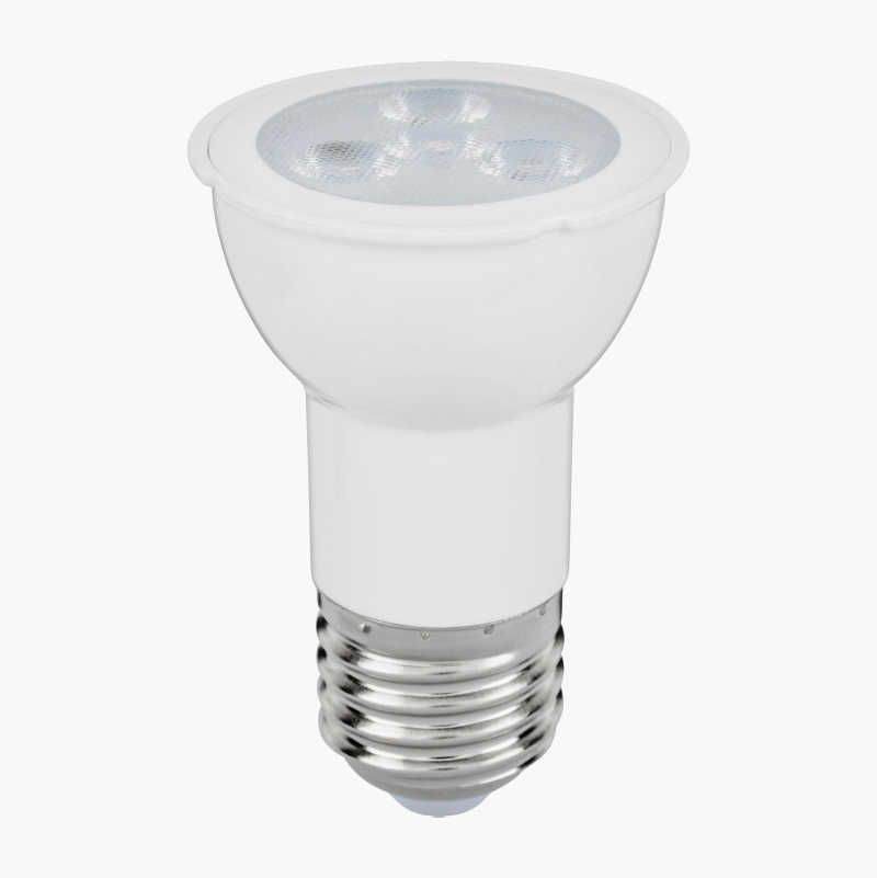 Toppen LED-lampa E27 - Biltema.se TT-12