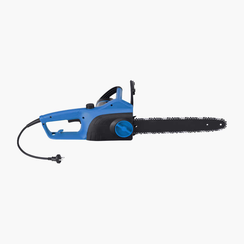 Electric Chainsaw ECS 2516