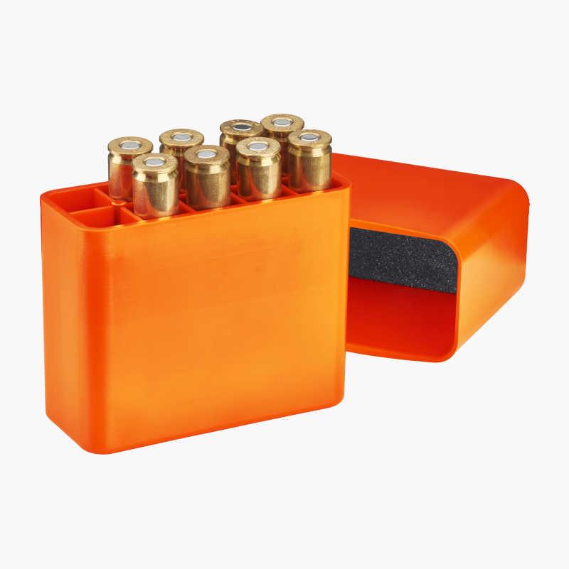 Cartridge Case