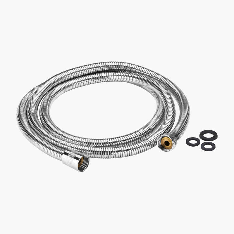 Shower Hose elastic