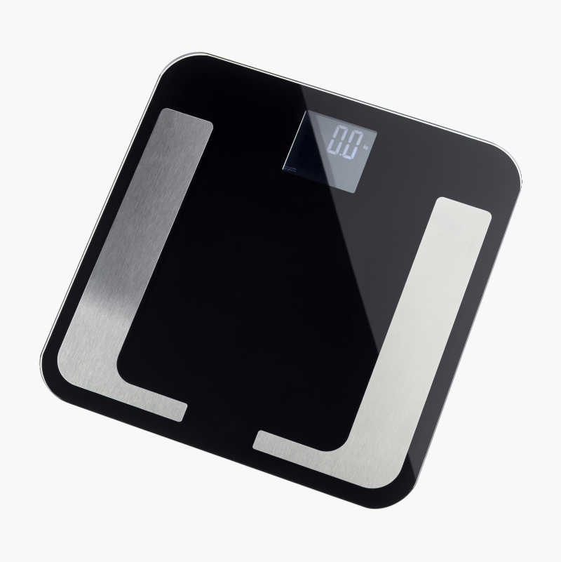 Bluetooth® Body Fat Scale