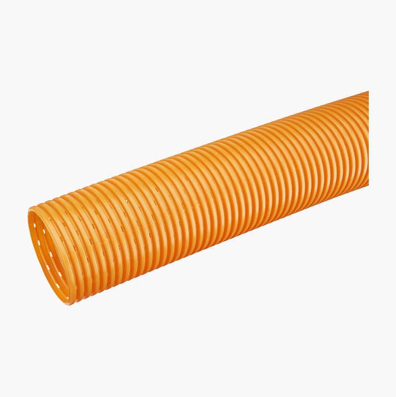 Dreneringsrør Ø 100 mm