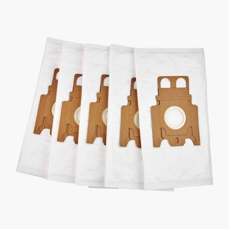 VACCUM CLEANER BAGS 5PCS