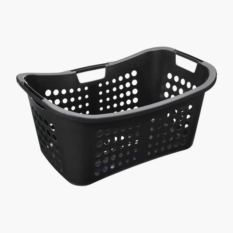 Mangle Basket
