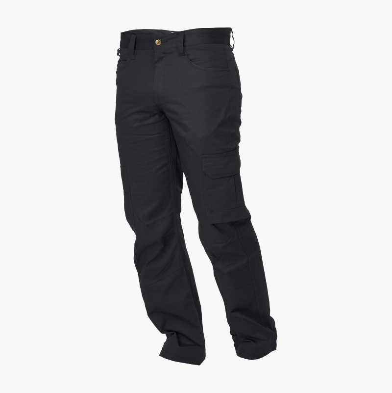 Men's Workwear Trousers