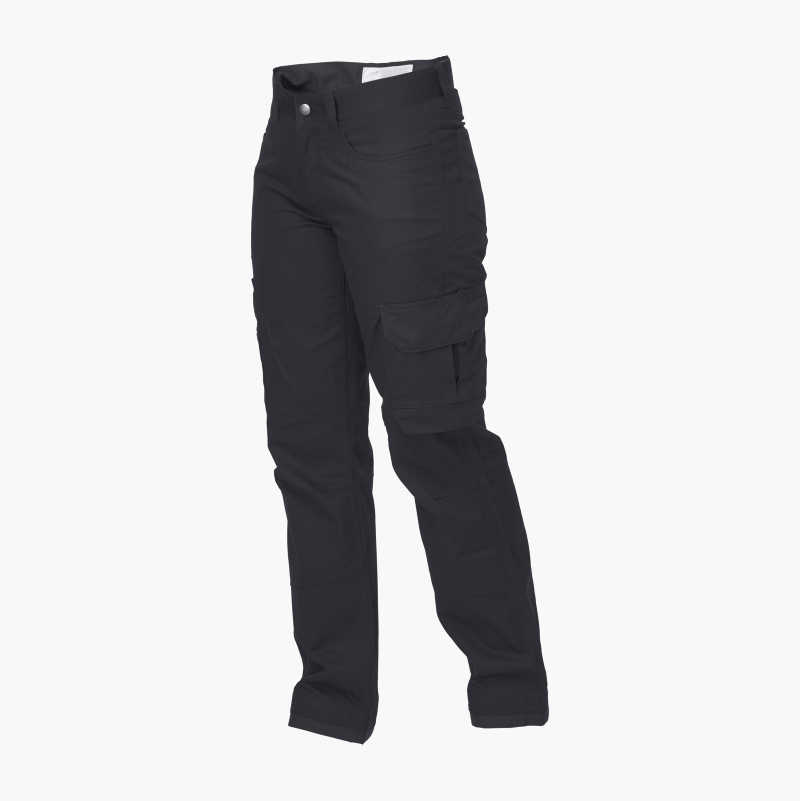 Ladies Workwear Trousers