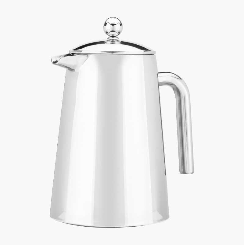Coffee/Tea Press