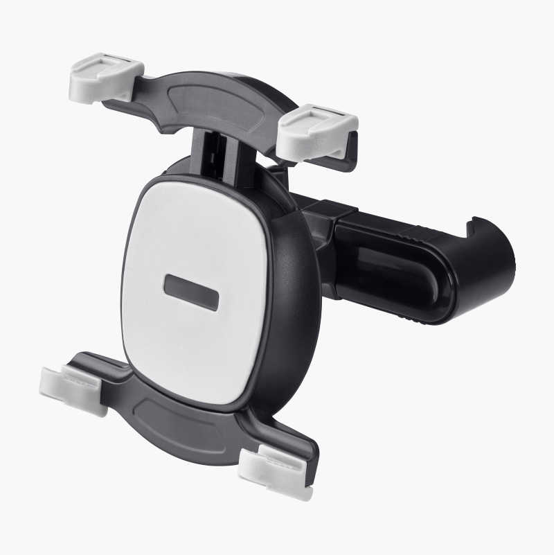 Tablet mount 7–12""