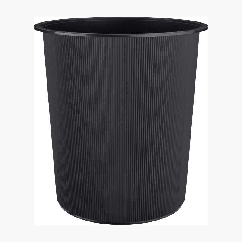 Waste Basket plastic
