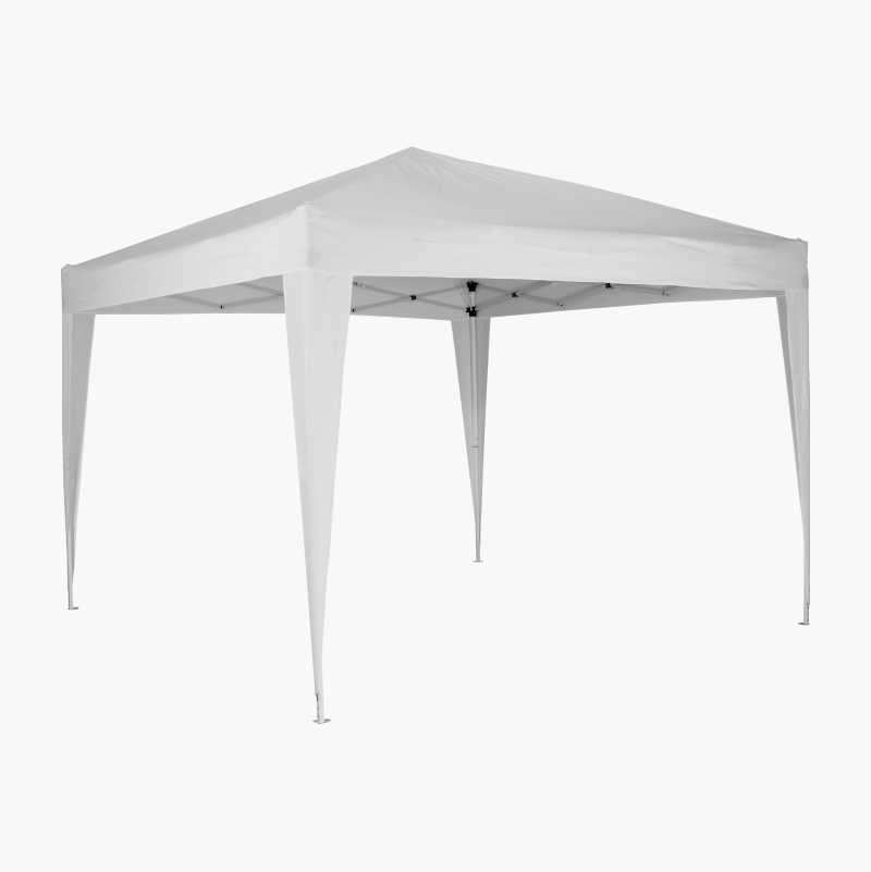 Fold-up Gazebo Canopy