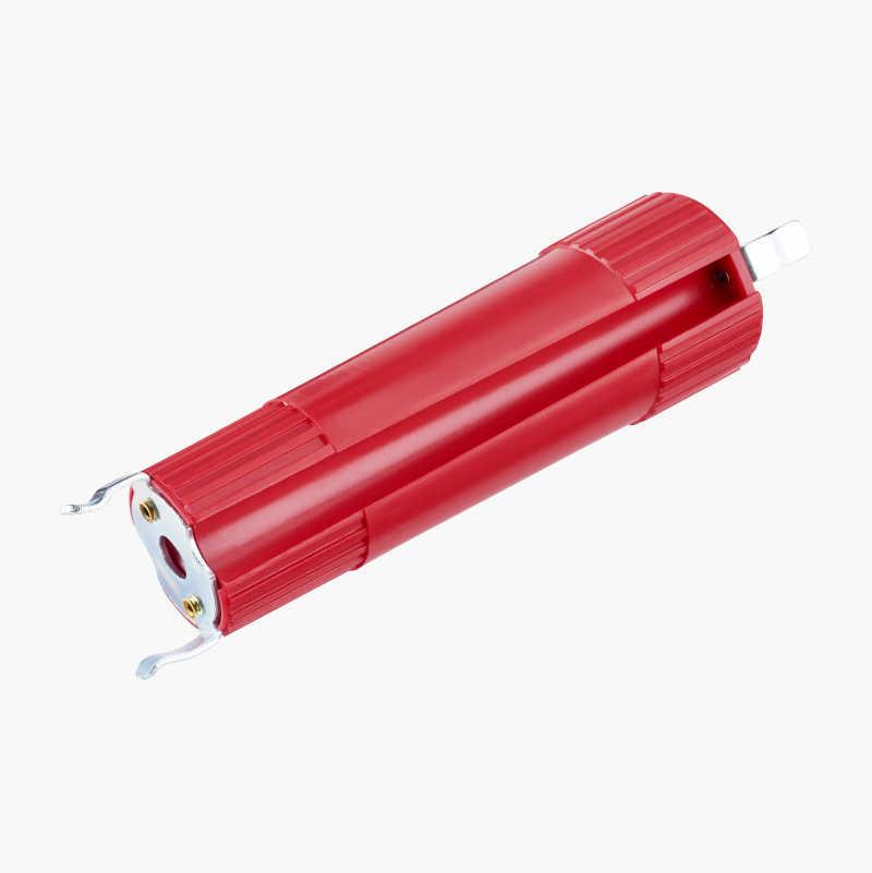 Fuse Plug Tool