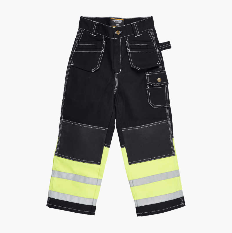 Craftsmen trousers child HV