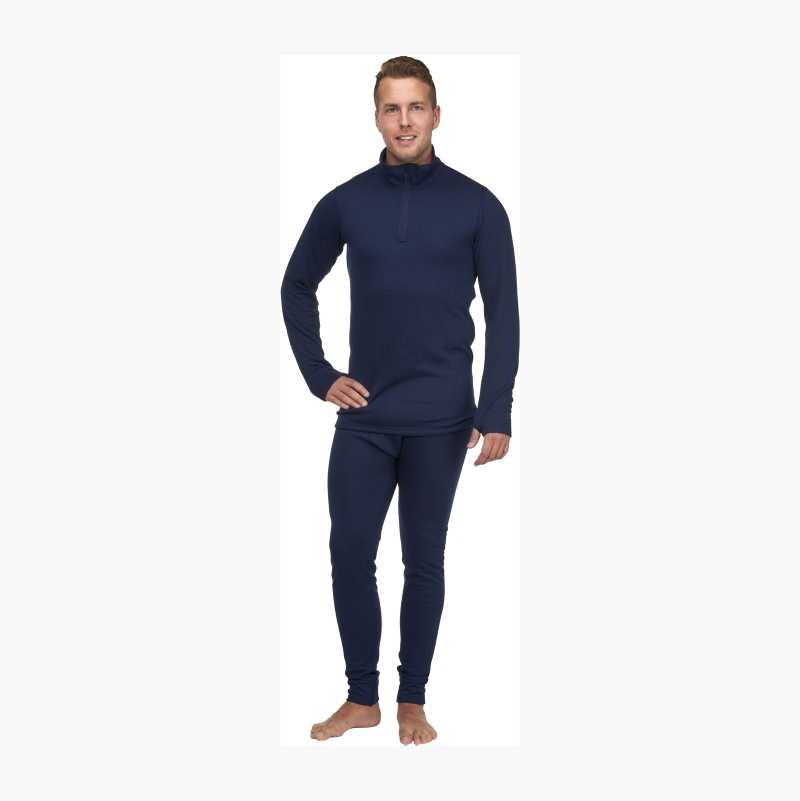 Thermal Base Layer, 2-piece