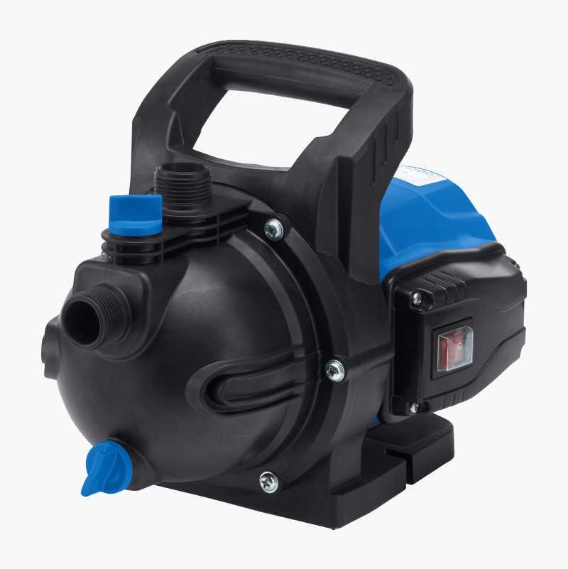 Irrigation Pump BP 801
