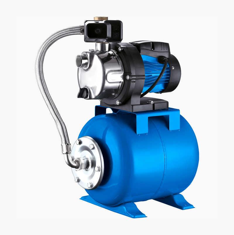 Automatic pump PA 1301
