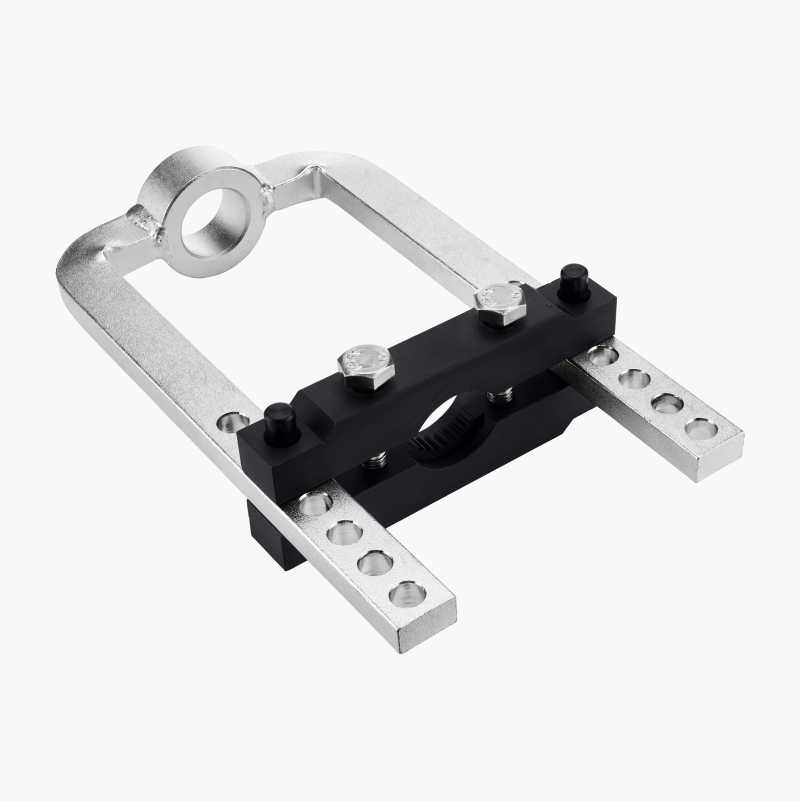 Universal Joint Removal Tool