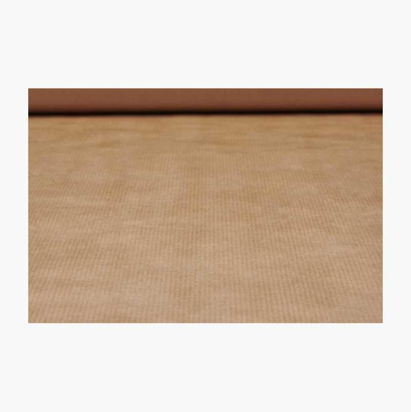 Heavyweight paper