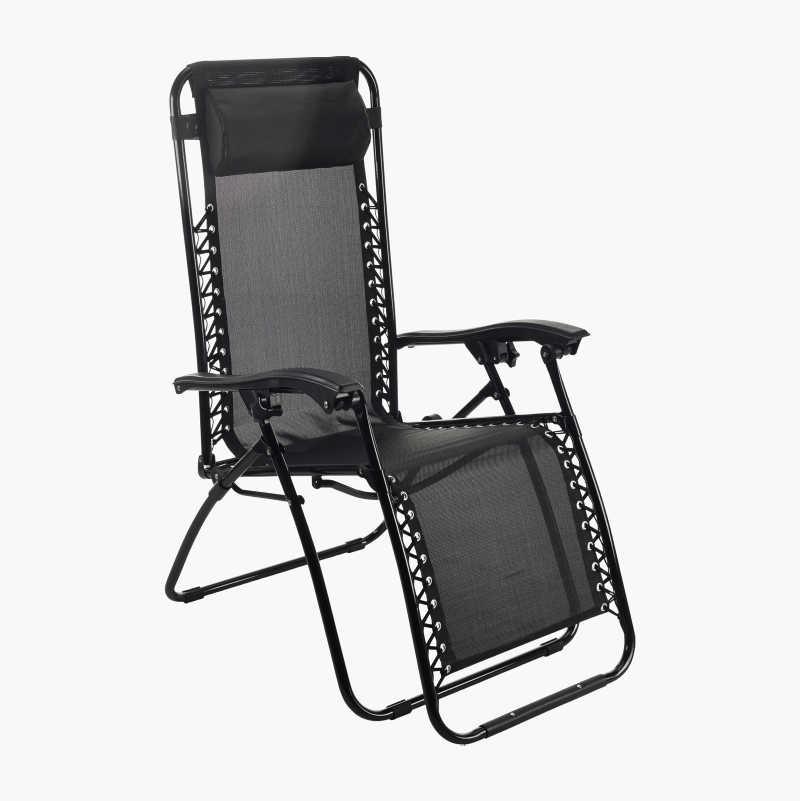 Astonishing Sun Chairs Short Links Chair Design For Home Short Linksinfo