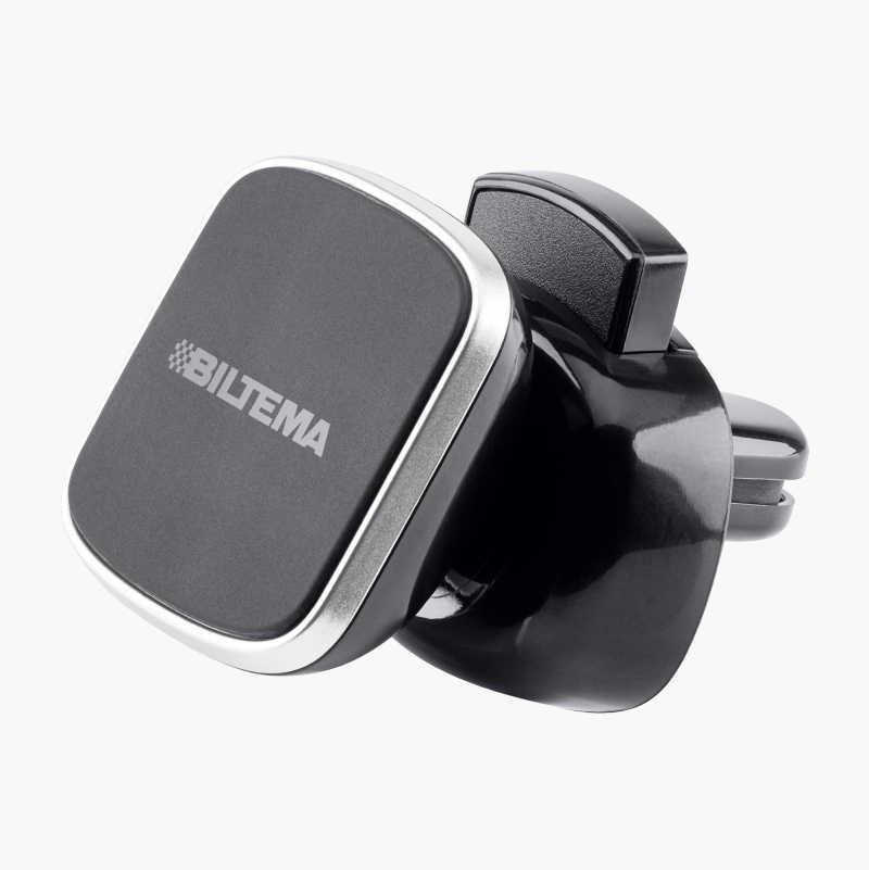 Ultra Mobilholder med magnet - Biltema.no BC-12