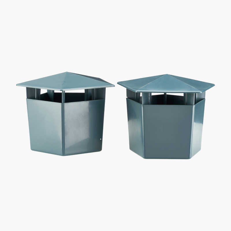 Snail Trap 2-pack