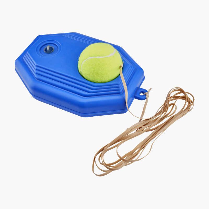 Comeback Tennis Training Set