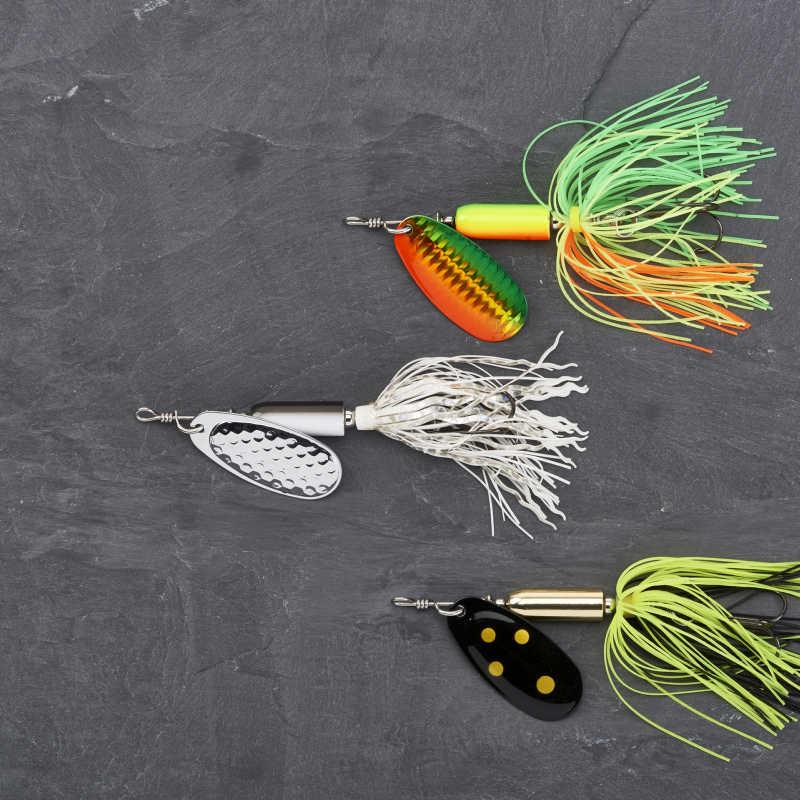 Spinner Kit