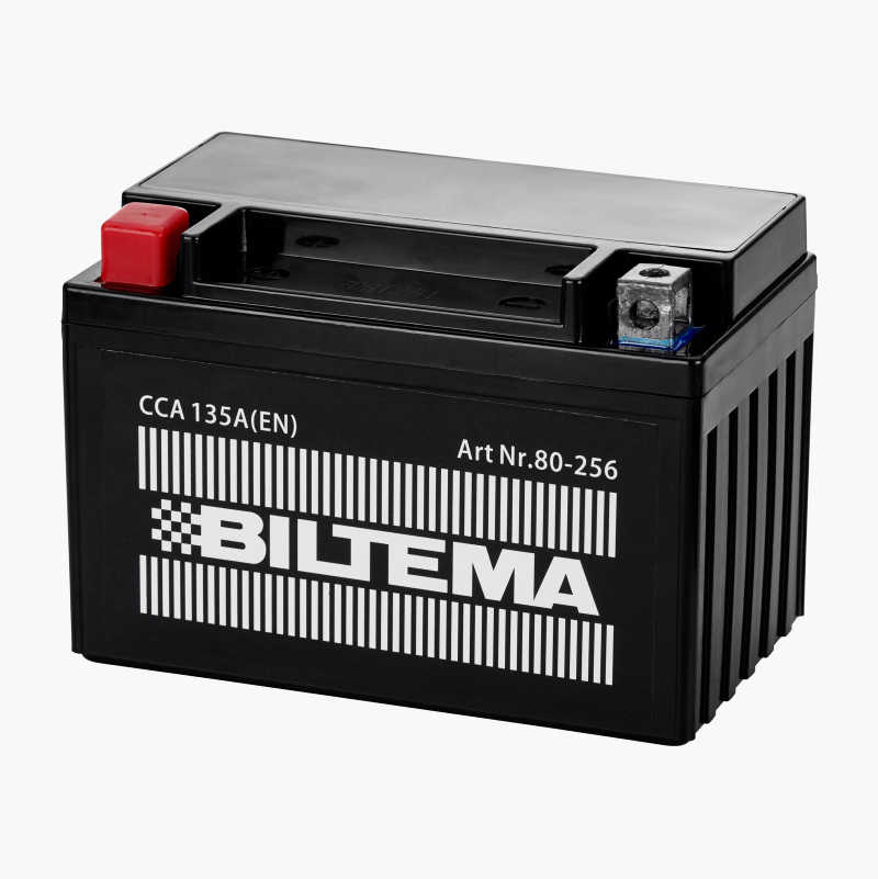MC-BATTERY 12V 9AH