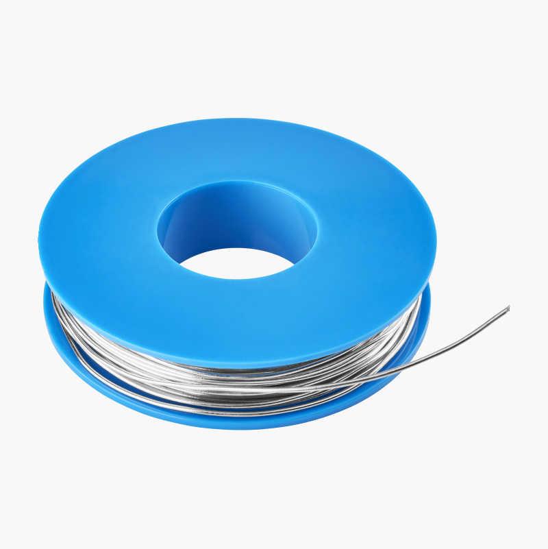 Solder 0.8 mm – 100 g
