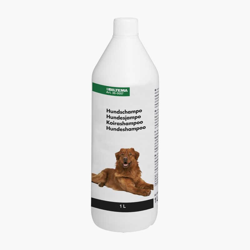 Dog Shampoo 1 L