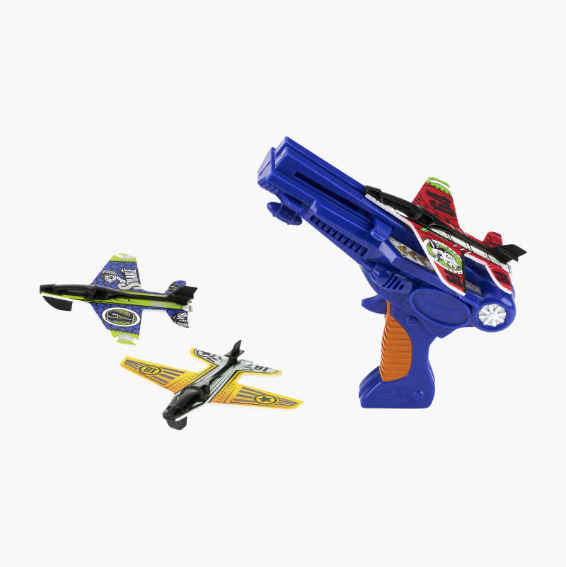 Xtreme Launcher