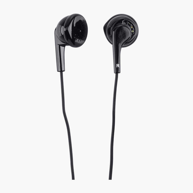 Ear Buds Headphones