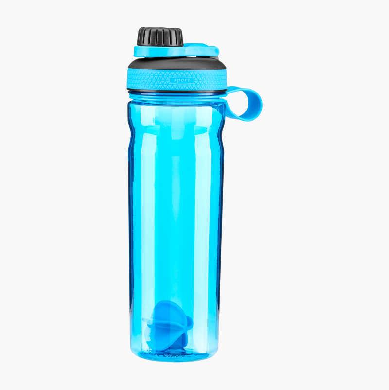 Shaker, 800 ml