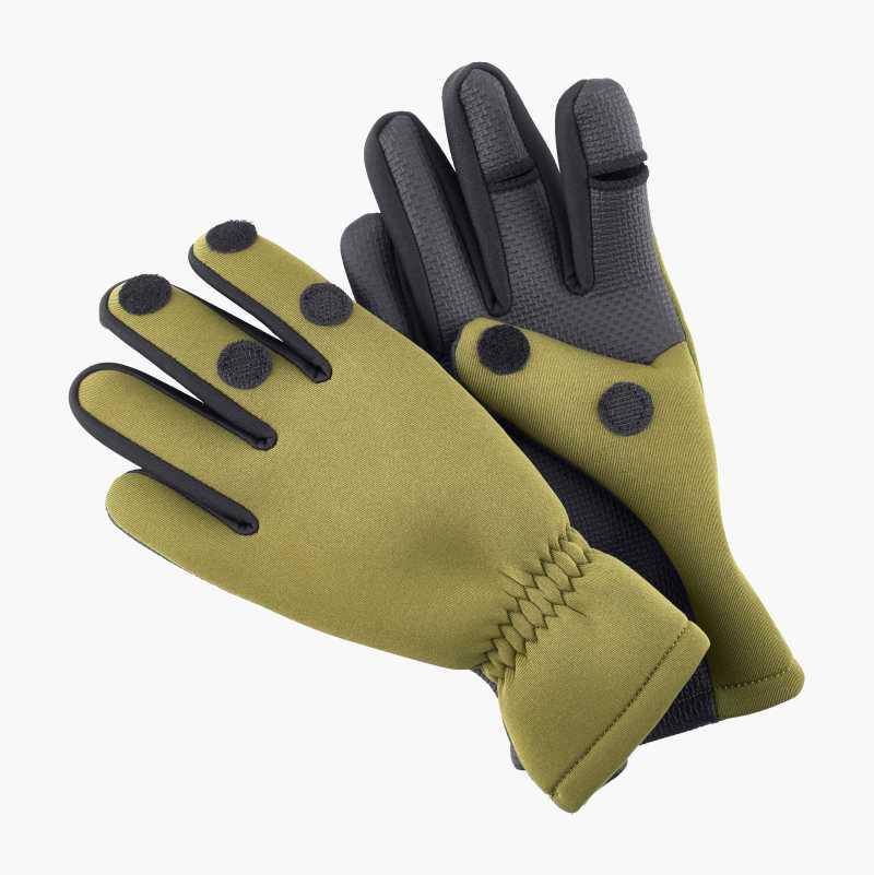 Neoprene Glove