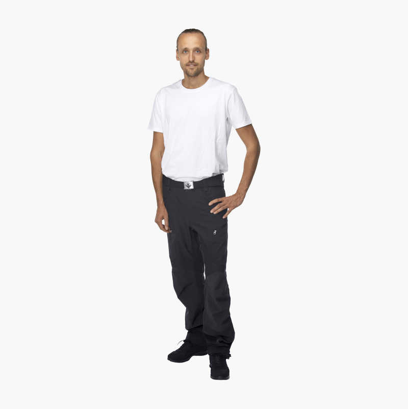 Outdoor Trousers, Men's