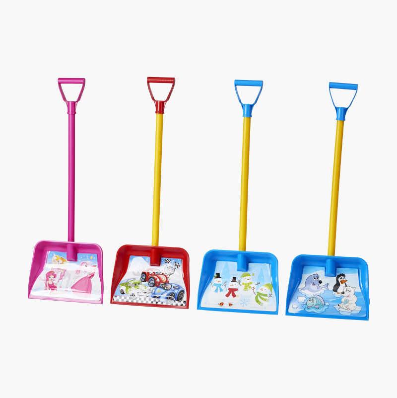 Toy Snow Shovel